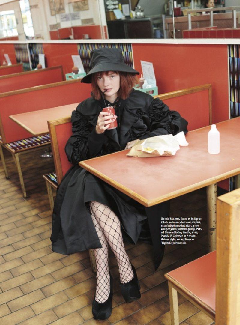 Xposé Magazine