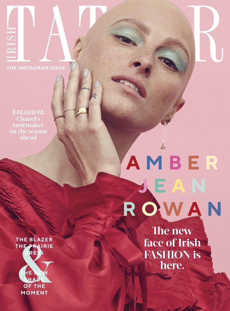 Sunday Business Post Luxury Life Magazine September 2016