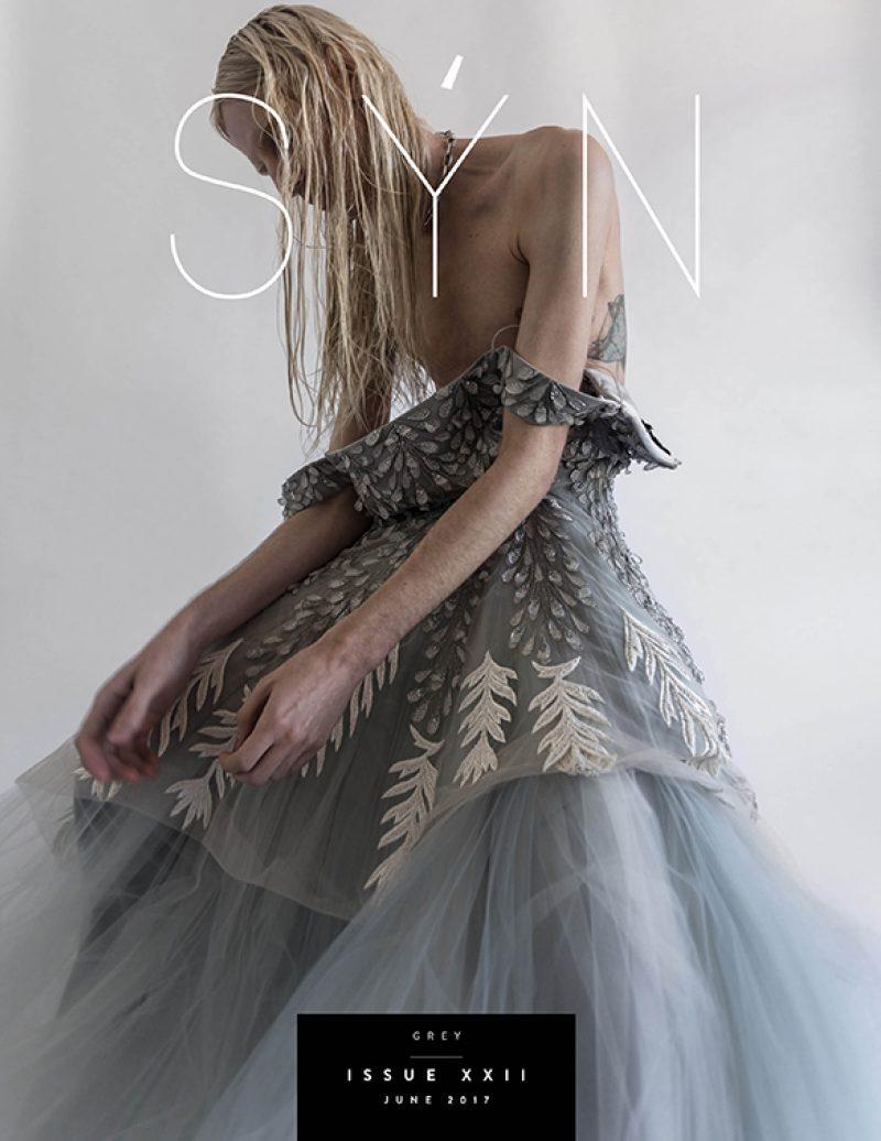 Tatler Magazine August 2018