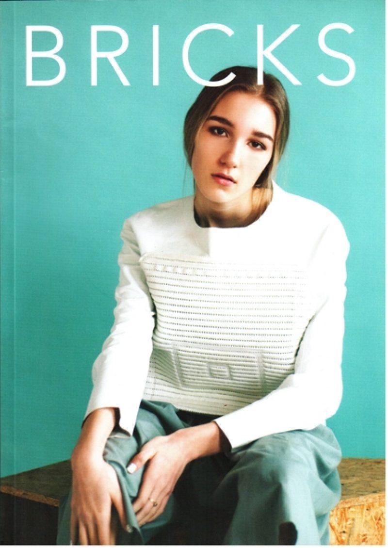 Irish Country Magazine January 2018