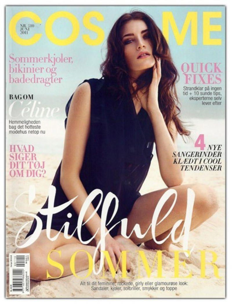Irish Country Magazine July 2017