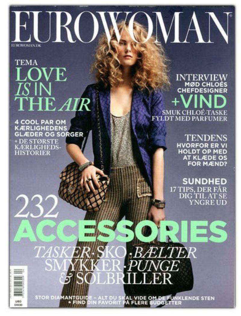 Image Magazine July Issue 2017