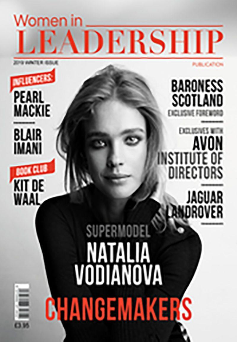 RedMilk Magazine December Issue 2016